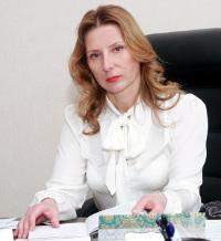 И.Л.Новикова