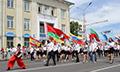 Определена программа праздничных мероприятий, посвящённых Дню города иДню Независимости Беларуси