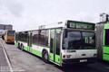 Для удобства гостей праздника «Купалье» в Могилёве ночью будет работать общественный транспорт