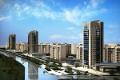 В Могилёве за январь-сентябрь введено в эксплуатацию 96,3 тыс. м² жилья
