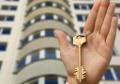 В Могилёве выполнил задание по вводу жилья на 124,7%