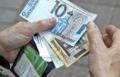 С 1 мая в Беларуси увеличится прожиточный минимум