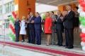 Более 36 тысяч учеников примут школы, гимназии и лицеи Могилёва в этом году