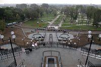 Проекты могилевских зодчих отмечены дипломами Национального фестиваля архитектуры