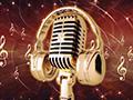 В Могилёве объявлен конкурс на лучшую песню о городе