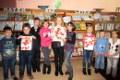 Могилёвская библиотека активно работала со школьниками во время осенних каникул