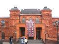 Могилёвский драмтеатр готовит очередную премьеру