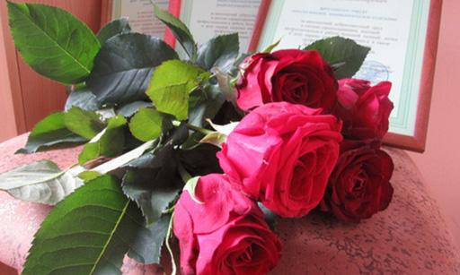 Почетной грамотой Совета Министров Республики Беларусь награждены могилевчане