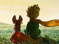 ВМогилёве покажут мультфильм «Маленький принц» вбелорусской озвучке
