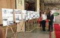 Масштабная фотовыставка БЕЛТА «Победа – одна на всех» откроется в Могилёве 19 марта