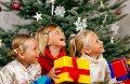 Благотворительный телемарафон пройдёт в Могилёве 23 декабря