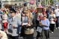 К участию в акции «Беларусь помнит» приглашают могилевчан