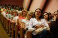 Городское родительское собрание посвятят организации летней оздоровительной кампании