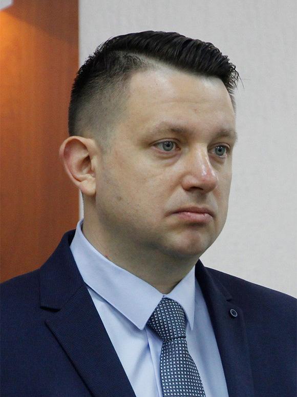 Главный государственный санитарный врач Могилева иМогилевского района: «Берем вирус под контроль»