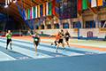 Могилёв примет областную спартакиаду полёгкой атлетике