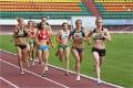 Открытые соревнования по лёгкой атлетике пройдут в Могилёве