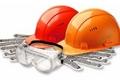 Передовые разработки в области безопасности и охраны труда представят на конференции в Могилёве