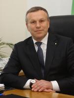 В.М.Цумарев